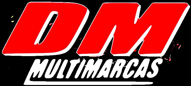 DM Multimarcas